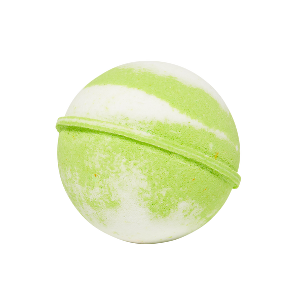 Time Out Bath Bomb Ball