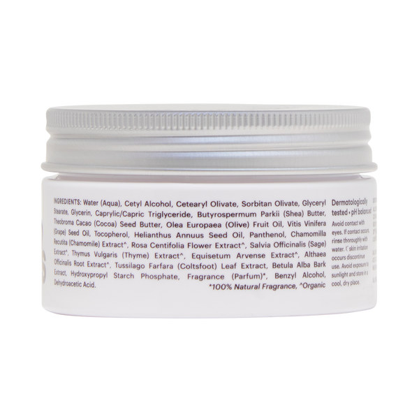 Moveable Medium Hold Styling Paste