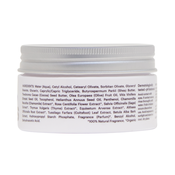Unshakeable Strong Hold Styling Paste