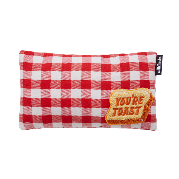 Cosy Up Hot and Cold Pack