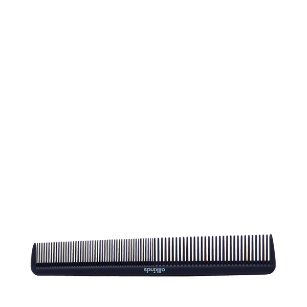 Soft-Touch Pro Styling Comb