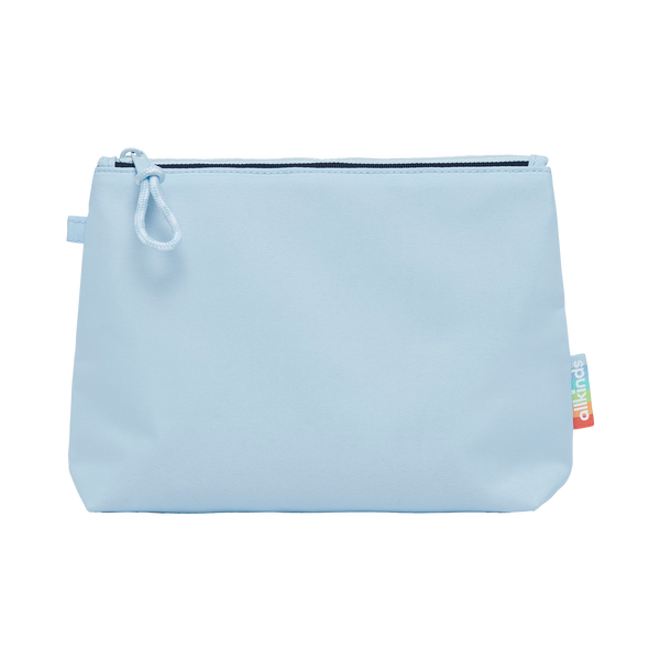 Small Allkinds Bag