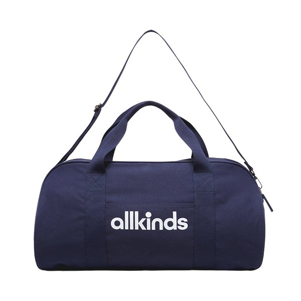 Allkinds Canvas Duffle Bag