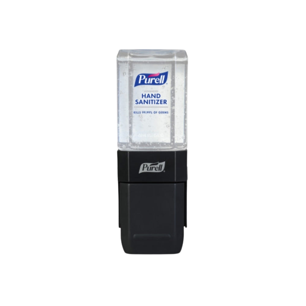 Purell Everywhere Hand Sanitiser Dispenser