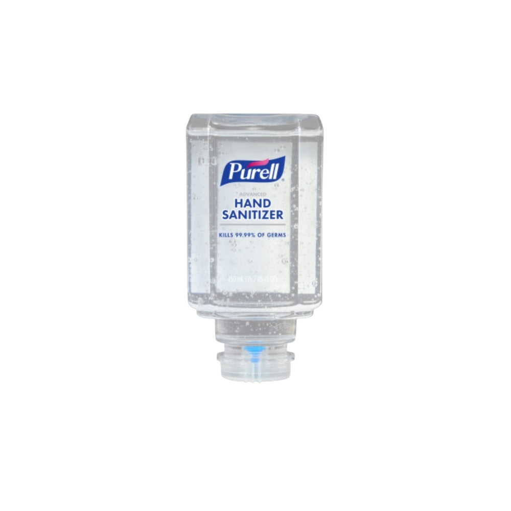 Purell Advanced Sanitizer