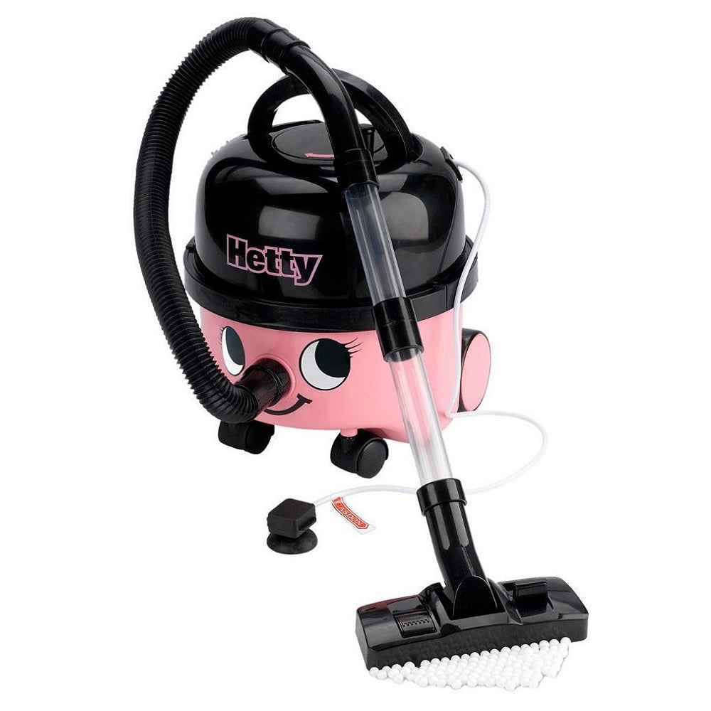 TOY Hetty Hoover