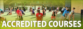 Perform Better Australia offers Fitness Australia CEC-accredited courses