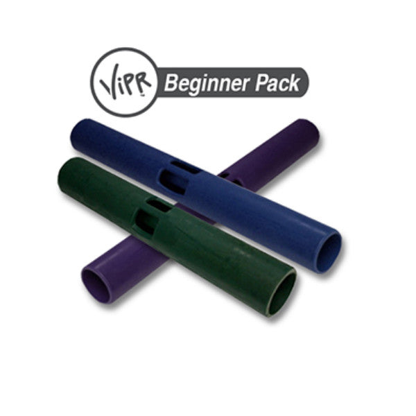 ViPR™ Beginner Pack - Perform Better Australia