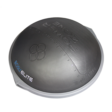 BOSU® Balance Trainer Elite - Perform Better Australia