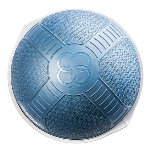 BOSU® NextGen Pro Balance Trainer - Perform Better Australia