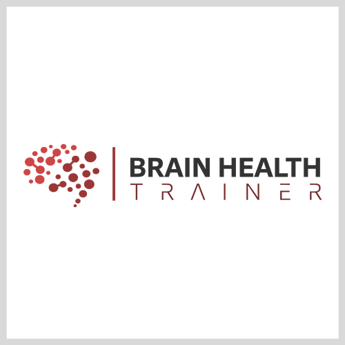 Brain Health Trainer Online - Perform Better AU