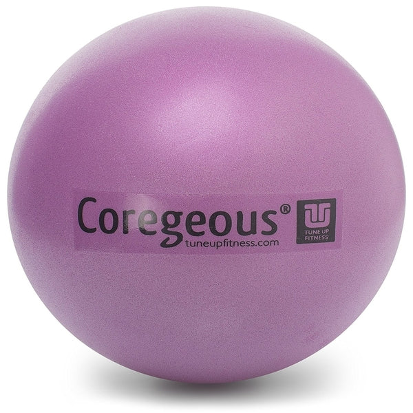 Coregeous® Ball - Perform Better Australia