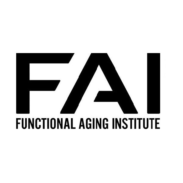 Functional Ageing & Exercise Training Online - Perform Better AU