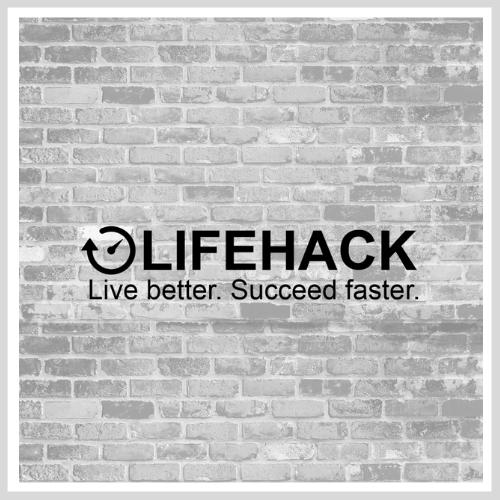 Lifehack X-Perience Program Online - Perform Better AU