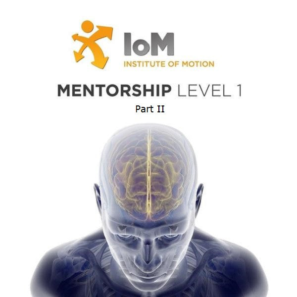 IoM Health Coaching Fundamentals ... Part II