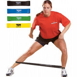 Mini Exercise Bands - Perform Better Australia