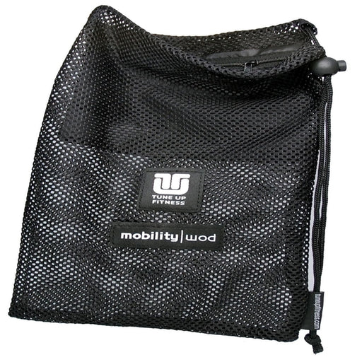 Roll Model® Tote Bag - Perform Better AU