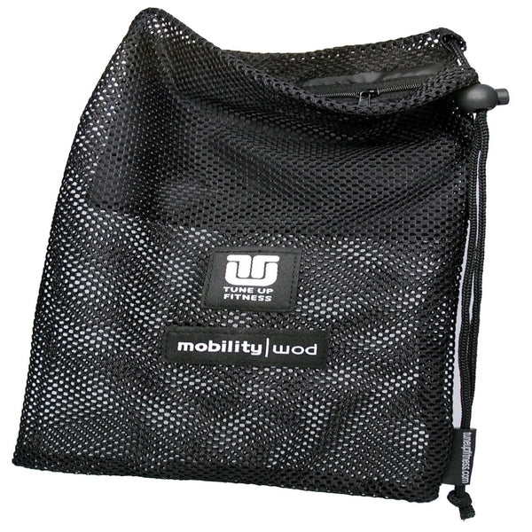 Roll Model® Tote Bag