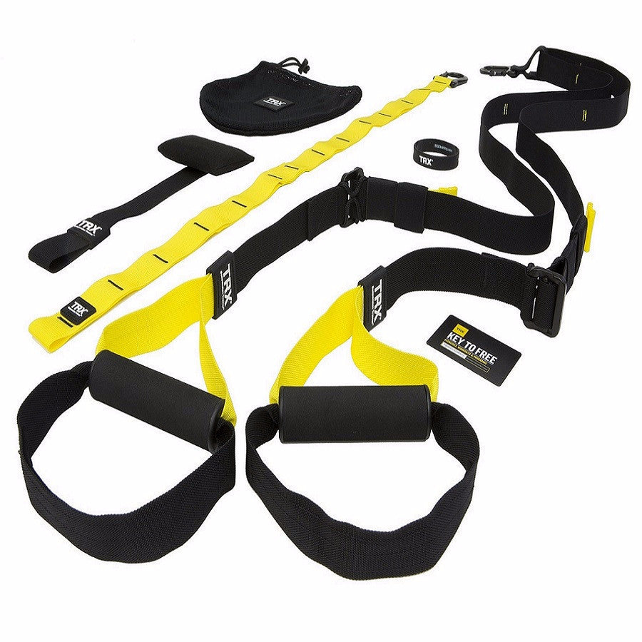 TRX® Home Gym 2