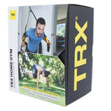 TRX® Home Gym - Perform Better Australia