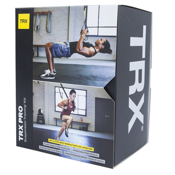 TRX® PRO Kit - Perform Better AU
