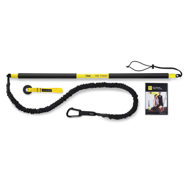 TRX® Rip Trainer Kit - Perform Better Australia