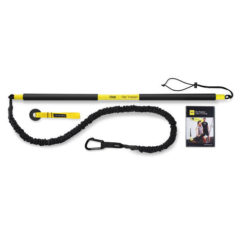 TRX® Rip Trainer Kit - Perform Better AU
