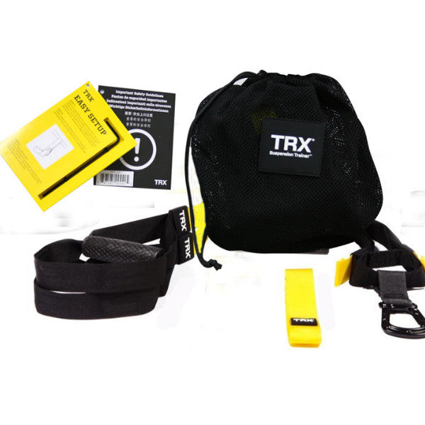 TRX® Commercial Suspension Trainer - Perform Better Australia