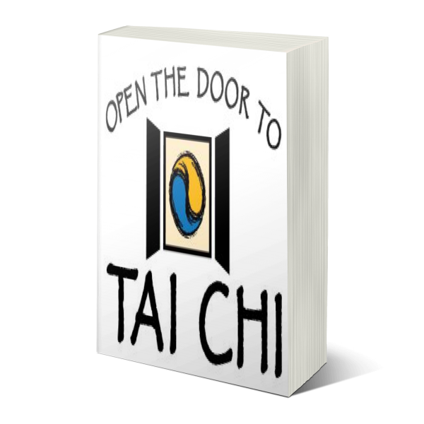 Tai Chi Basic Certification Online Course - Perform Better AU