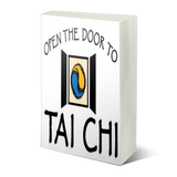 Tai Chi Distinction Certification Online Course