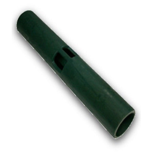 ViPR™ 12KG GREEN (DEMO Stock) - Perform Better Australia