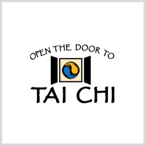 Tai Chi Distinction Online - Perform Better AU