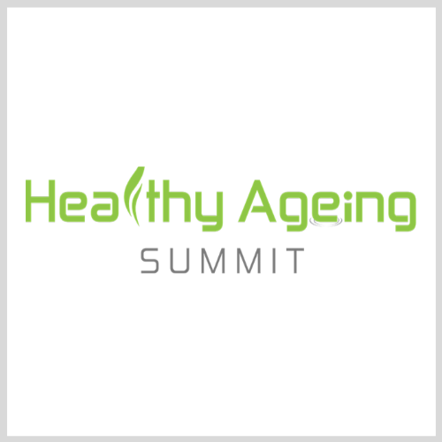 Health Ageing Summit 2021 - Perform Better AU