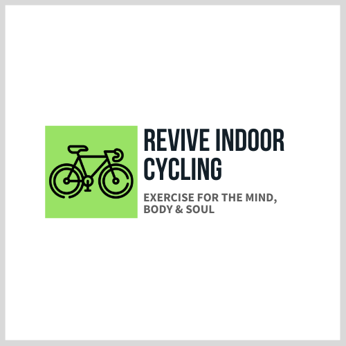 Revive Indoor Cycling Online - Perform Better AU