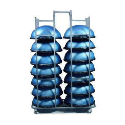 BOSU® STORAGE RACK - Perform Better Australia