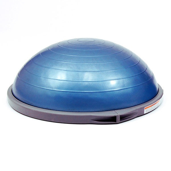 BOSU® Balance Trainer Pro DEMO - Perform Better AU