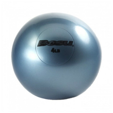 BOSU® SOFT FITNESS BALL 4LB/2KG