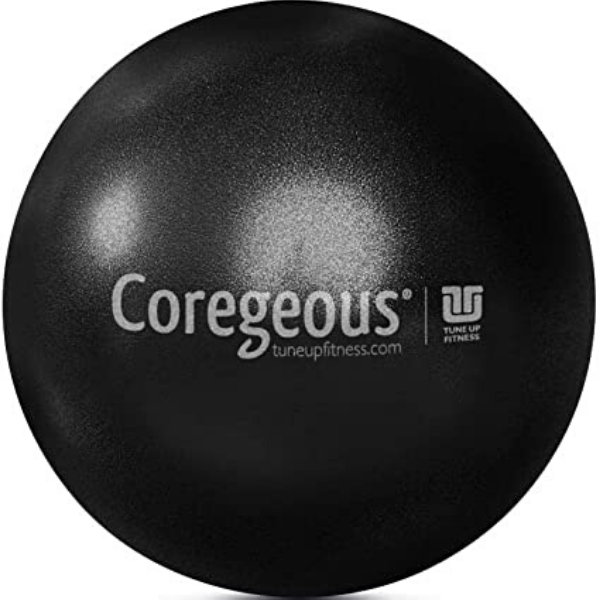 Coregeous® Ball - Perform Better AU