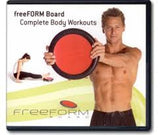 freeFORM BOARD - Perform Better Australia