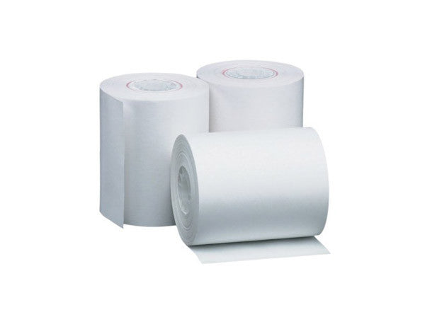 Roll of Cryptographi Paper
