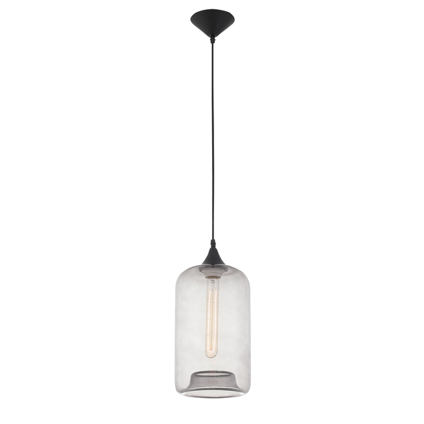 Werner Gray Pendant Light