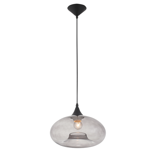 Janna Gray Pendant Light