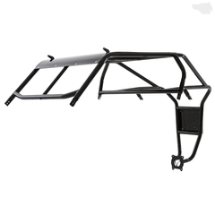 WP057 Polaris Xp1000 Sport Back Cage 2 seater