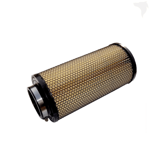 Premium Air Filter Polaris Rzr Filter