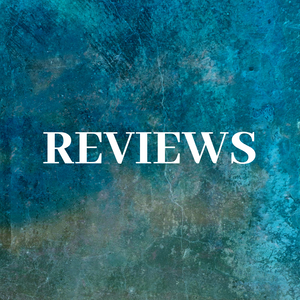 Check out some recent reviews of our Fiction, Non-Fiction, Scholarly and Poetry titles