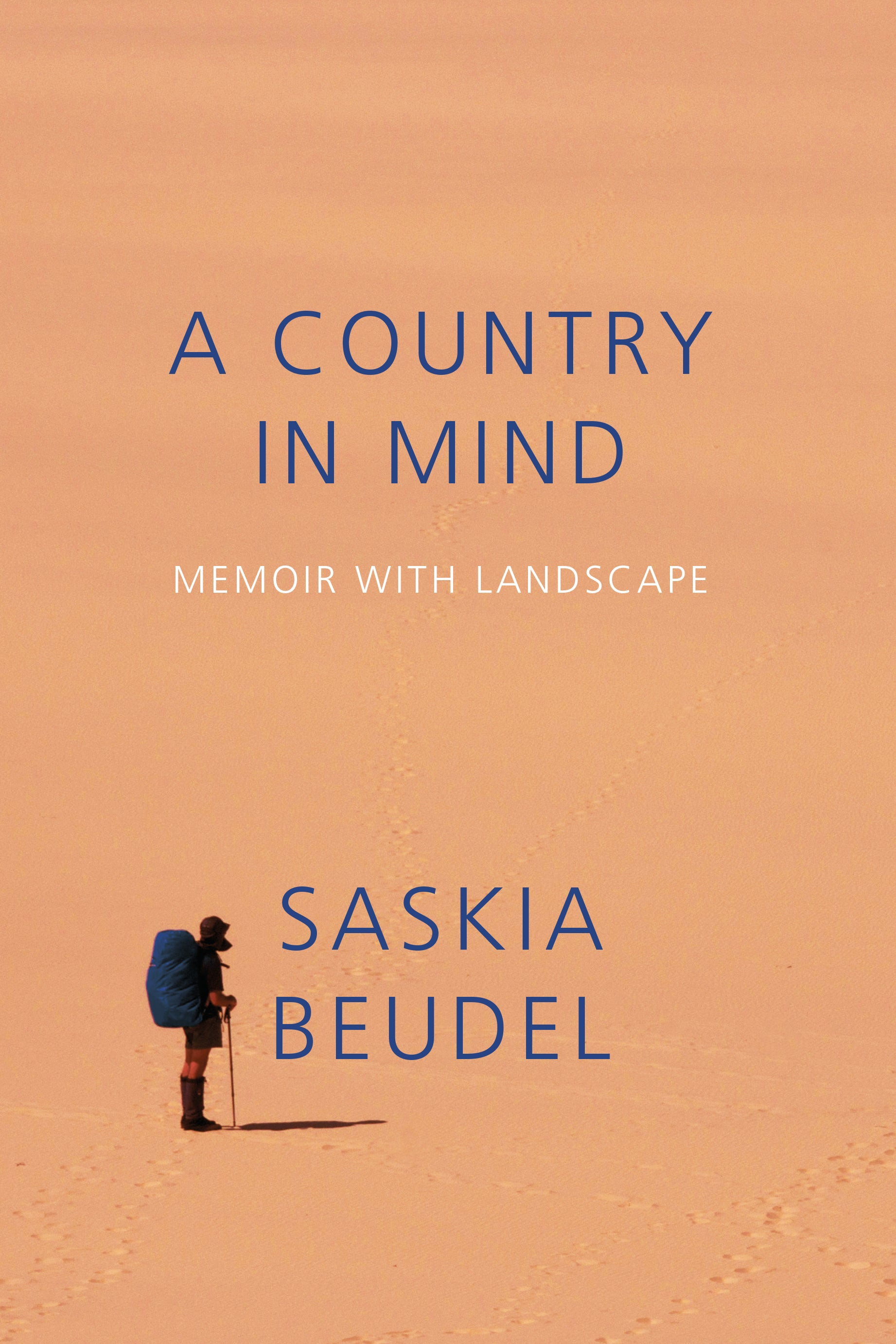 A country in mind memoir with landscape uwa publishing high res cover image fandeluxe Choice Image