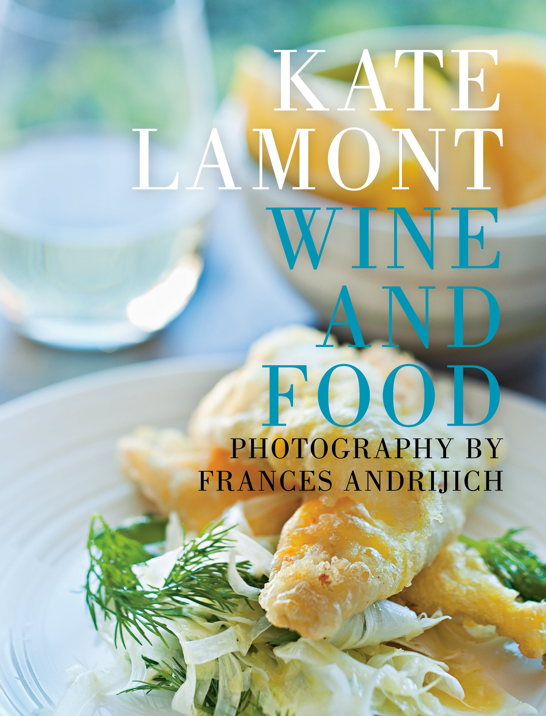 Wine and food uwa publishing high res cover image forumfinder Choice Image