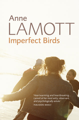 Imperfect Birds