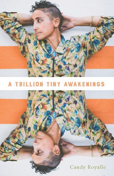 A trillion tiny awakenings