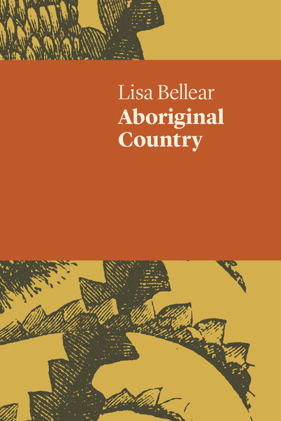 Aboriginal Country